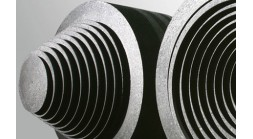 Carbon electrode is excellent used for conductor