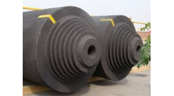 Carbon Electrodes For Sale