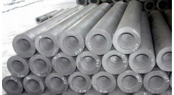 Find the Best Graphite Electrode Manufacturer