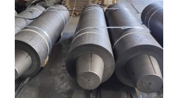 Graphite electrodes demand