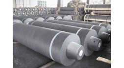 Graphite electrodes price and graphite electrode market