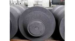 Inquiries of Carbon Electrode from Clients