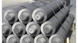 Inquiries of Graphite Electrodes from Turkey