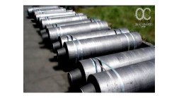 Inquiry of graphite electrode from Turkey