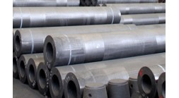 Price Request of UHP Graphite Electrodes from UAE