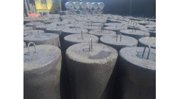 Quotations of Graphite Electrode and Electrode Paste