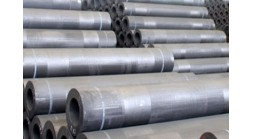 Quotations of Graphite Electrodes from Iraq