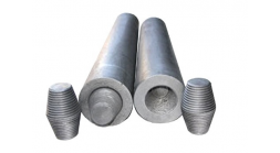 Quotes of Graphite Electrode from Chile, India