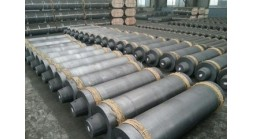 Quotes of Graphite Electrodes, Carbon Electrode from Iran
