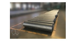 Quotes of Graphite Electrodes from Dubai and Deli