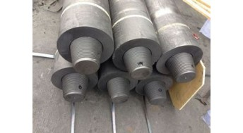 Quotes of Graphite Electrodes from India, Turkey
