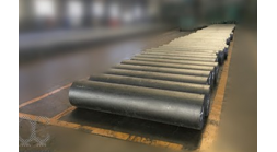 Quotes of Graphite Electrodes from South Africa, India