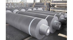 Quotes of Graphite Electrodes, Prebaked Anodes