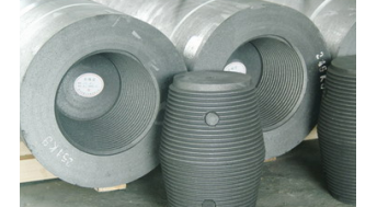 Quotes of Graphite Electrodes, Soderberg Electrodes Paste