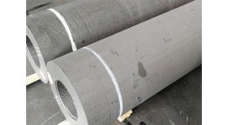Quotes of UHP Graphite Electrodes from Clients